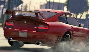 Новая информация о мультиплеере и динамических миссиях в игре GTA V