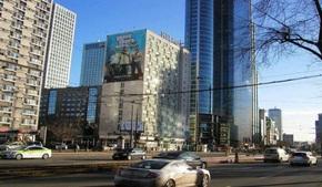 Rockstar уже начала рекламную компанию GTA V