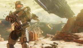 Слухи: игра Halo 4 может появится и на PC