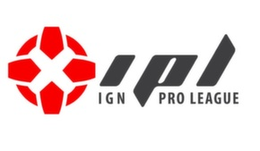 Американская лига по StarCraft II, командные игры