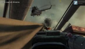 Движок для Call of Duty нуждается в обновлениях