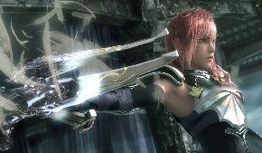 Square Enix поделится своими планами о серии Final Fantasy уже в сентябре.