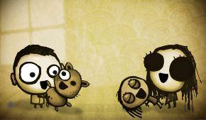 Little Inferno выйдет одновременно с запуском Wii U