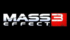 Mass Effect 3 Extended Cut с расширенной концовкой вышел на Xbox 360
