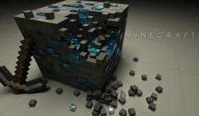 8 миллионов игроков купили Minecraft