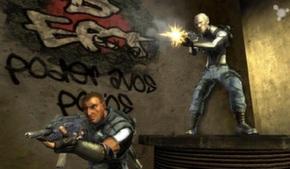 Мы вправе ожидать от Shadowrun Returns настоящей сенсации