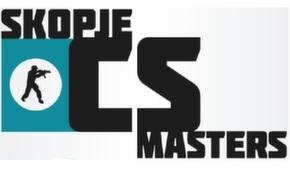 Skopje Counter-Strike Masters 2012 Makedonia