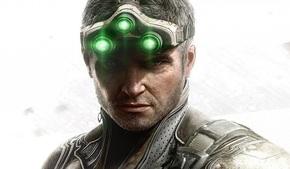 Том Харди сыграет Сэма Фишера в экранизации серии игр Splinter Cell