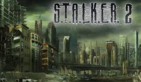 Бывшие разработчики проекта S.T.A.L.K.E.R. 2 образовали две новые студии