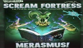 Появление зомби в Team Fortess 2