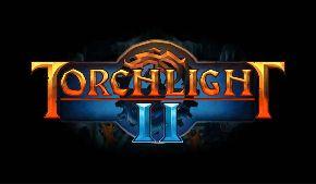 Обнародована дата релиза Torchlight 2