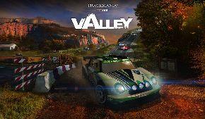 Trackmania 2 Stadium и Trackmania 2 Valley: пару слов от разработчиков.