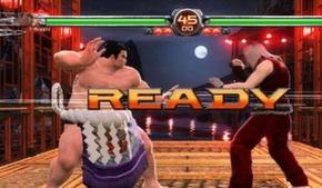 Virtua Fighter 5: Final Showdown – цены и дополнения