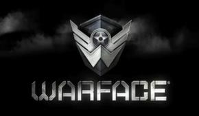 Обновления на серверах Warface