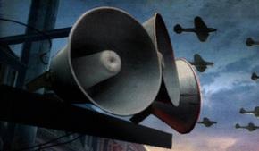 Тестируем мир самолетов. Что нам предлагают в World of Warplanes