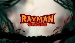 Продолжение Rayman Origins еще не анонсировано