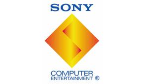 Почему Sony Computer Entertainment находится в ожидании прибыли?