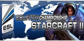 Национальный турнир StarCraft 2