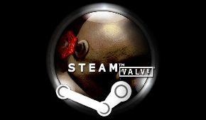 Кроме игр через Steam планируется распространение программы
