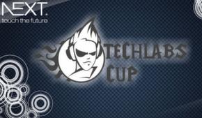 Завершились отборы на турнир Techlabs cup BY 2012