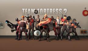 Team Fortress 2 - теперь бесплатно?!