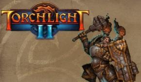 Torchlight 2 - это игра в знакомой местности при незнакомой обстановке