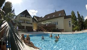 Туры в Мишкольц, Венгрия