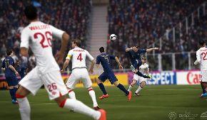 FIFA 12 и ее новый аддон UEFA Euro 12, неужели провал?
