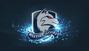 Львы станут волками