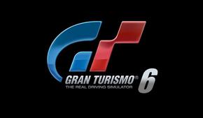 Анонсирована Gran Turismo 6