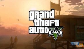 Выход GTA 5 для РС снова перенесен