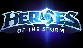 Дастин Браудер покидает Heroes of the Storm