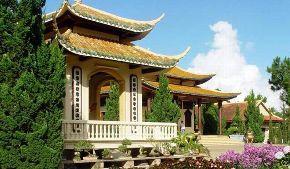 Туры в Хошимин, Вьетнам