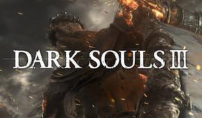 Dark Souls 3 и проблемы с FPS