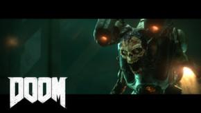 Новые старые игры - X-COM, Mirror's Edge и Call of Duty