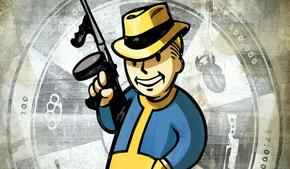Утечка информации подтверждает разработку Fallout 4