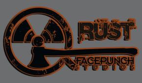 Из Rust убрали зомби