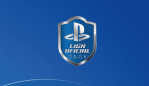 Sony наметила запуск киберспортивной лиги PlayStation 4