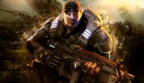 Microsoft выкупила Gears of War у Epic Games