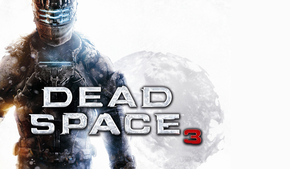 Превью к игре Dead Space 3