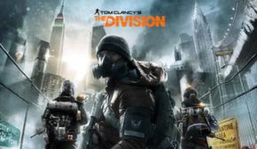 The Division принесла Ubisoft огромную прибыль