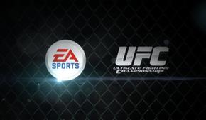 Стимулятор EA Sports UFC пополнился 3 новыми бойцами