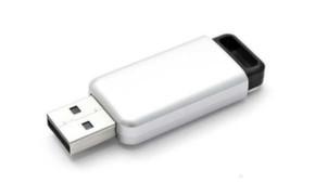 Как запустить игру с USB-флешки