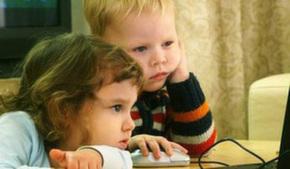 Можно ли детям разрешать играть в игры? Ответы психолога